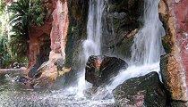 Boyoma-vízesés