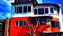 Casa Museo La Sebastiana