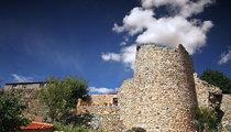 Castle of Alvor