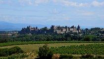 Civito Carcassonne