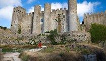 Castello di Óbidos