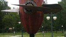Центральный музей истории гидроэнергетики России