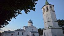 Église Saint-Démétrios-de-Salonique