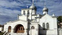 église Saint-Varlaam (Pskov)