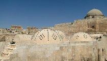Алеппо (крепость)
