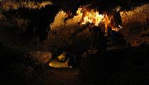 Dixie Caverns