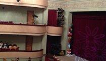 Донецкий областной русский театр юного зрителя