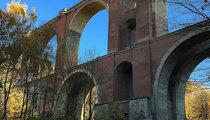 Elster Viaduct