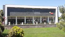 Eskişehir Eti Archaeology Museum