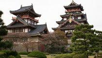 Château de Fushimi