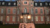 Goethe-Museum (Düsseldorf)