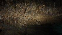 Gökgöl Cave