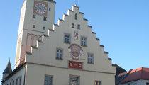 Grabkirche, Deggendorf