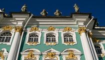 Придворный собор Спаса Нерукотворного (Санкт-Петербург)