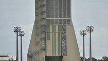 Guiana Space Centre
