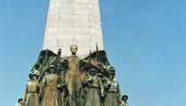 Infantry Memorial (Brussels)