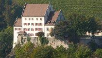 Kasteln Castle