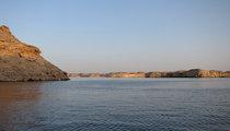 Nassermeer