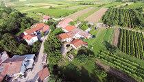 Leutemberg Castle