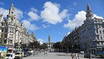 Площадь Свободы (Порту)