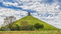 Lion's Mound