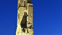 Magdalen Tower (Ireland)