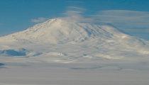 הר ארבוס