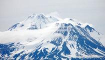 Шаста (гора)