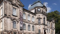 Museo Alemán del Juguete