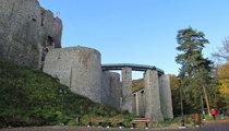 Нямц (крепост)