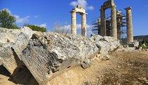 Նեմեա (հնագույն քաղաք)