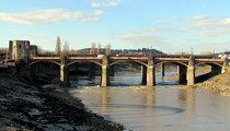 Newport Bridge, Newport