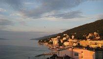 Abbazia (Croazia)