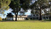 Osborne House (Geelong)
