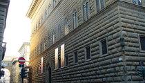 Strozzijeva palača