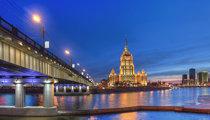 Pont Novoarbatski