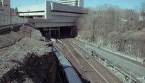 Port Authority Trans-Hudson
