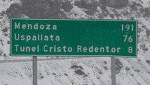 Portillo, Chile