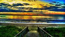 Praia Brava, Brazil