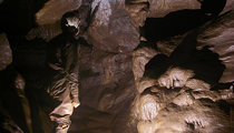 Pridhamsleigh Cavern