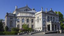Théâtre du Prince-Régent