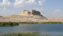 قلعة نجم