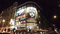Театр Королевы