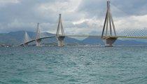 Cầu Rio-Antirio