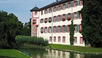 Schloss Eichtersheim