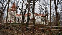 Schloss Kaltenberg