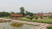 Shalimar Gardens (Lahore)