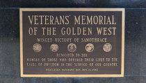 Skylawn Memorial Park (San Mateo, California)