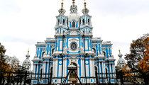 復活大聖堂