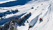 Snowmass (ski area)